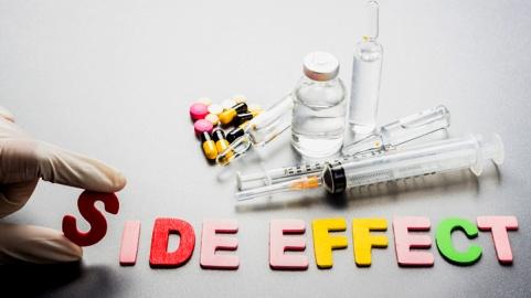 8-RA-Medication-Side-Effects-01-722x406.jpg