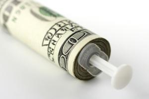 Money-vaccine-300x199.jpg
