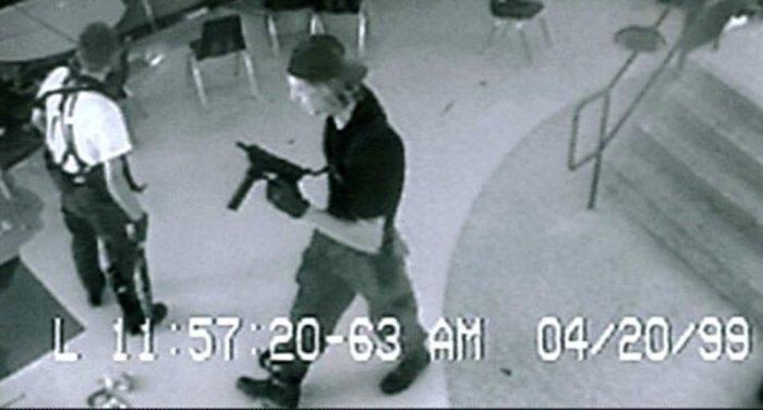 Columbine_Shooting_Security_Camera-800x430.jpg