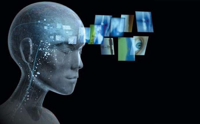 que-es-la-conciencia-la-neurociencia-tiene-la-respuesta.jpg