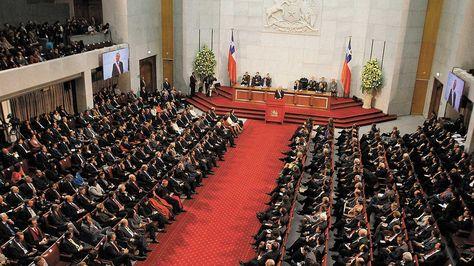 PARLAMENTO-Congreso-chileno-mandatario-Pinera_LRZIMA20120525_0029_3