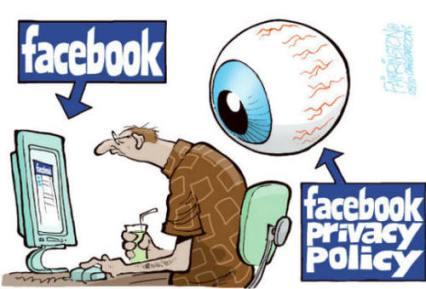 facebook-atlas-no-facebook-privacy