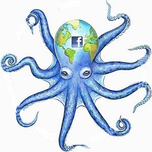 facebook-octopus