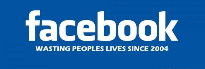 Eliminar Facebook parece ser una buena idea, y quizás tú también deberíashacerlo.