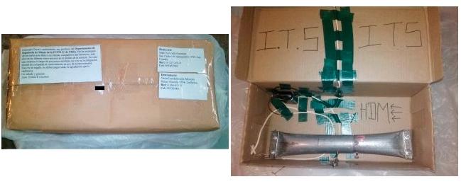 paquete-bomba-landerretche