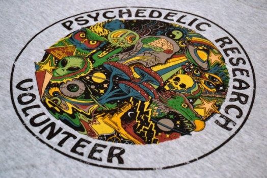 psychedelic-research-volunteer-sweater-2